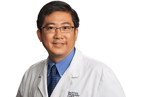 Man-Kuang Chang, MD, FACP