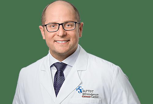 Michael Defazio, MD