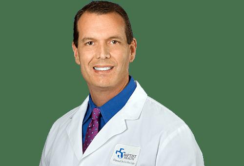 Peter Nassar, MD, FAASM, FCCP