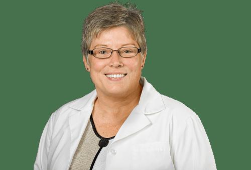 Rhonda Woolwine, MD
