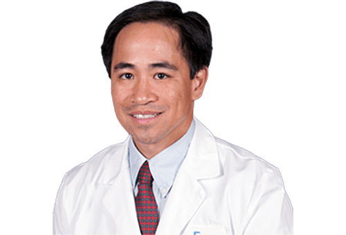 Richard Valenzuela, MD