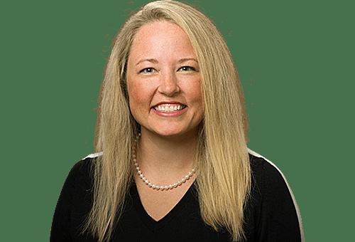 Sara Bertoch, PhD
