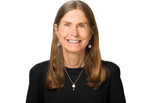 Sarah Drew, PhD
