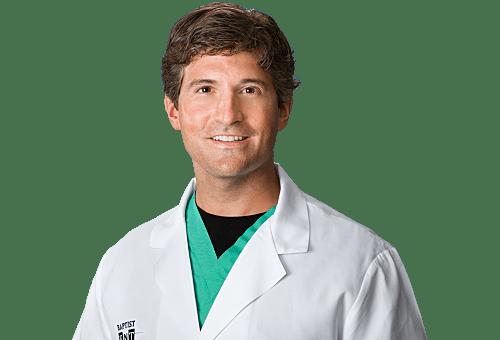Scott Scharer, MD, FACS