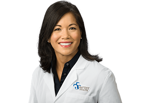 Sharon Reinertsen Garland, MD, FAAFP