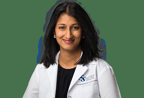 Shilpa Goli, MD