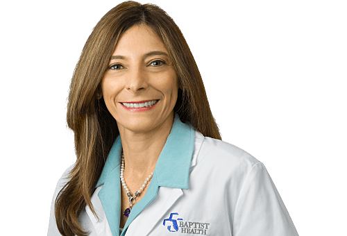 Simone Nader, MD, FACC