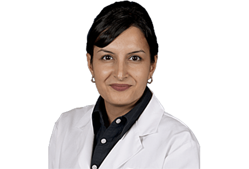 Sonia Sharma, MD