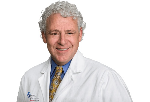 Stephen Buckley, MD