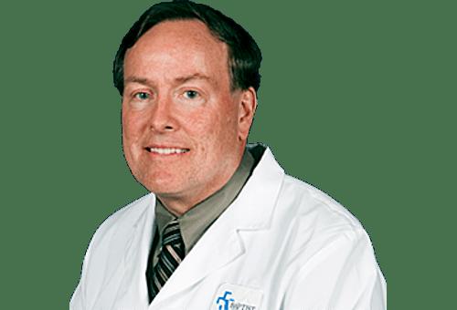 Stephen Gill, MD