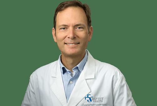 Stephen Silberman, MD