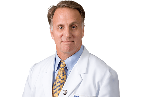 Thomas Hilton, MD, FACC