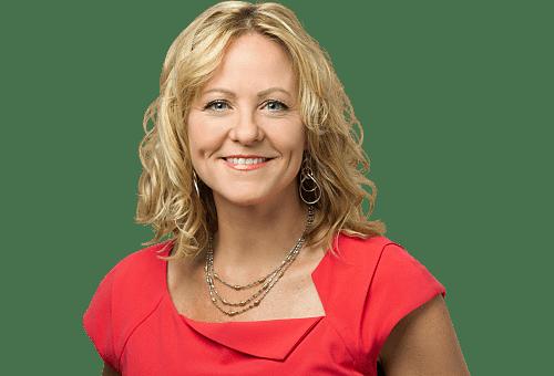 Tracy Hejmanowski, PhD