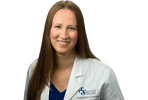 Valerie Jacobson, MD