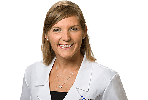 Amanda Devereaux, MD is a Inpatient Hematology and Medical Oncology Consultant for Baptist Health in Jacksonville, FL