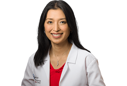 Zheng Topp, MD is a Hematologist Oncologist for Baptist Health in Jacksonville, FL