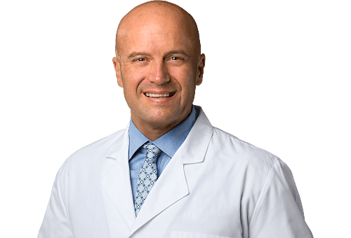 Edward Gorak, DO, MBA, MS, FACP is a Medical Oncologist for Baptist Health in Jacksonville, FL