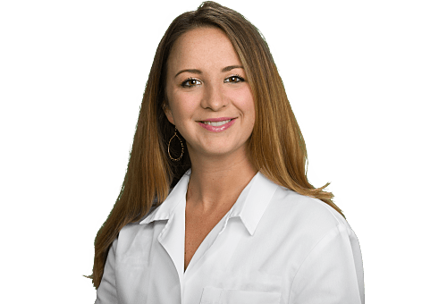 Jenny Whitworth, MD is a Gynecologic Oncology Surgeon for Baptist Health in Jacksonville, FL