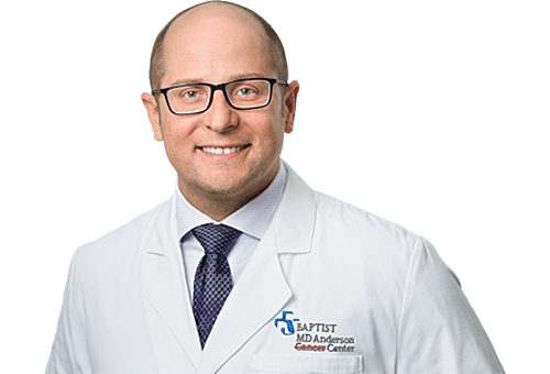 Michael Defazio, MD is a Plastic Surgeon for Baptist Health in Jacksonville, FL