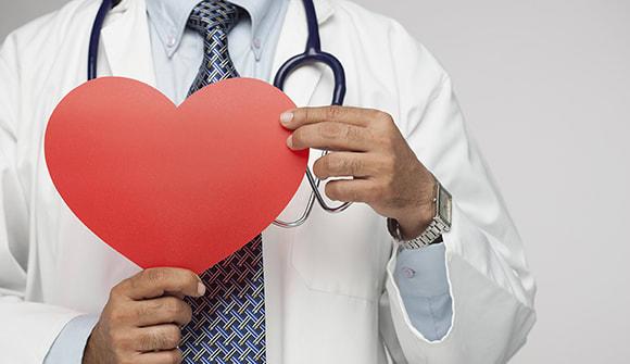 non-invasive cardiology heart