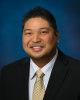 headshot photo of wellness coach Skyler Earlman Tucker