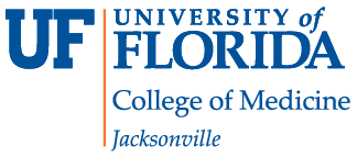University of Florida College of Medicine Jacksonville