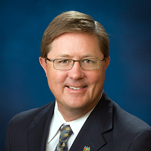 Jerry A. Bridgham, MD