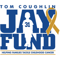 Jay Fund