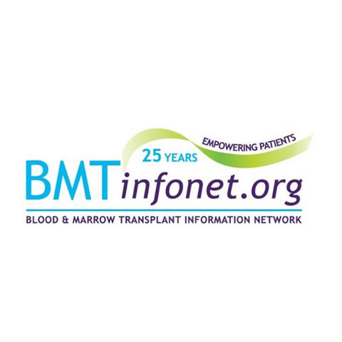 BMT InFonet