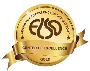 Wolfson Children's Hospital ECMO Center of Excellence