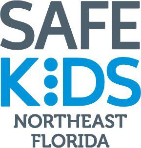 Safe Kids Northeast Florida
