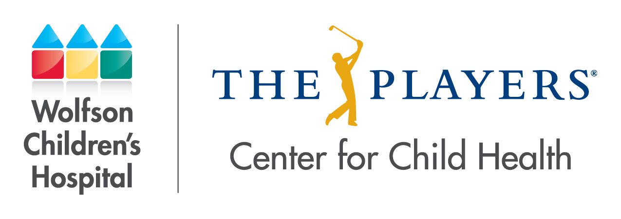 Wolfson Children's Hospital THE PLAYERS Center for Health