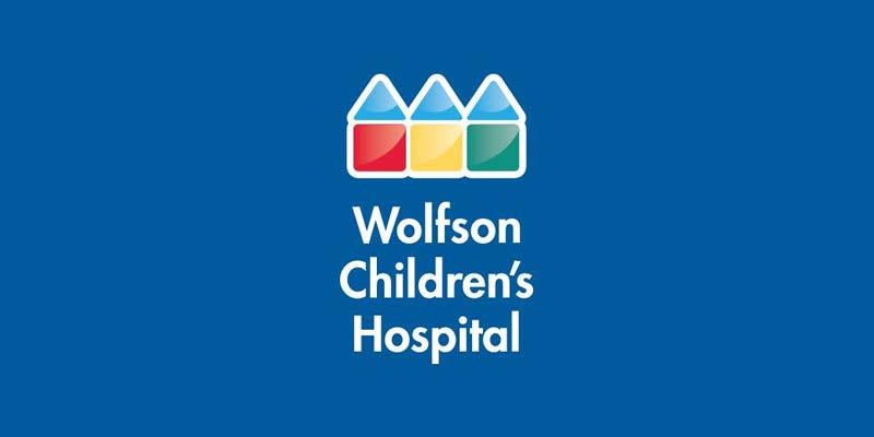 Child Psychiatry Nemours Childrens Health System >> Behavioral Health Hospitalization Wolfson Children S Jacksonville
