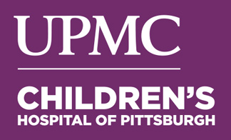 UPMC Children's Hospital of Pittsburg