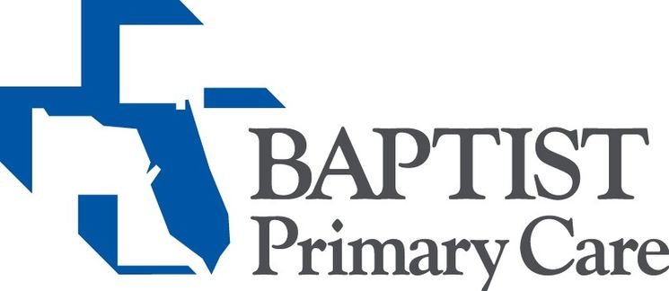 Baptist Primary Care