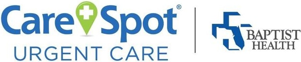 CareSpot Urgent Care Baptist Health