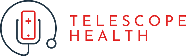 Telescope Health