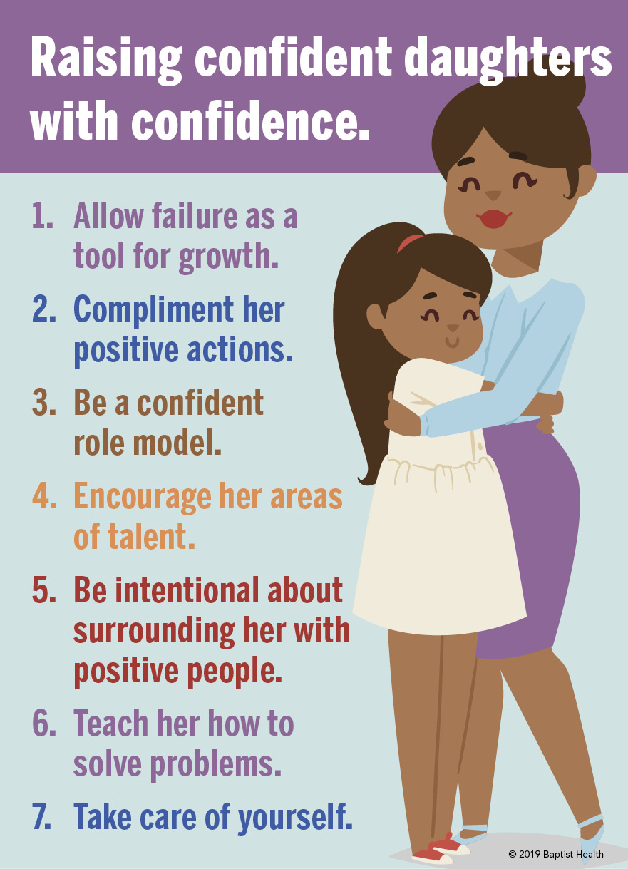 Boost_Confidence_Daughter