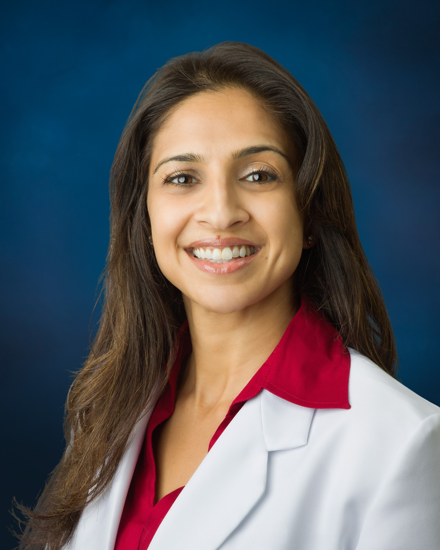 Mona_Shah_Cardiologist