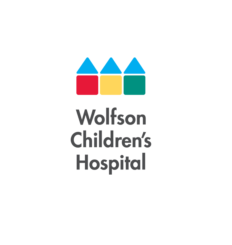 Wolfson Children's Hospital Waycross