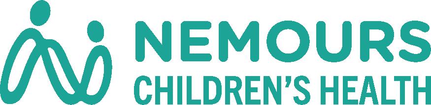 Nemours Children's Health, Jacksonville