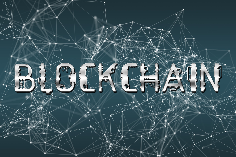 gmgamma/media/blog-images/blockchain-4129138