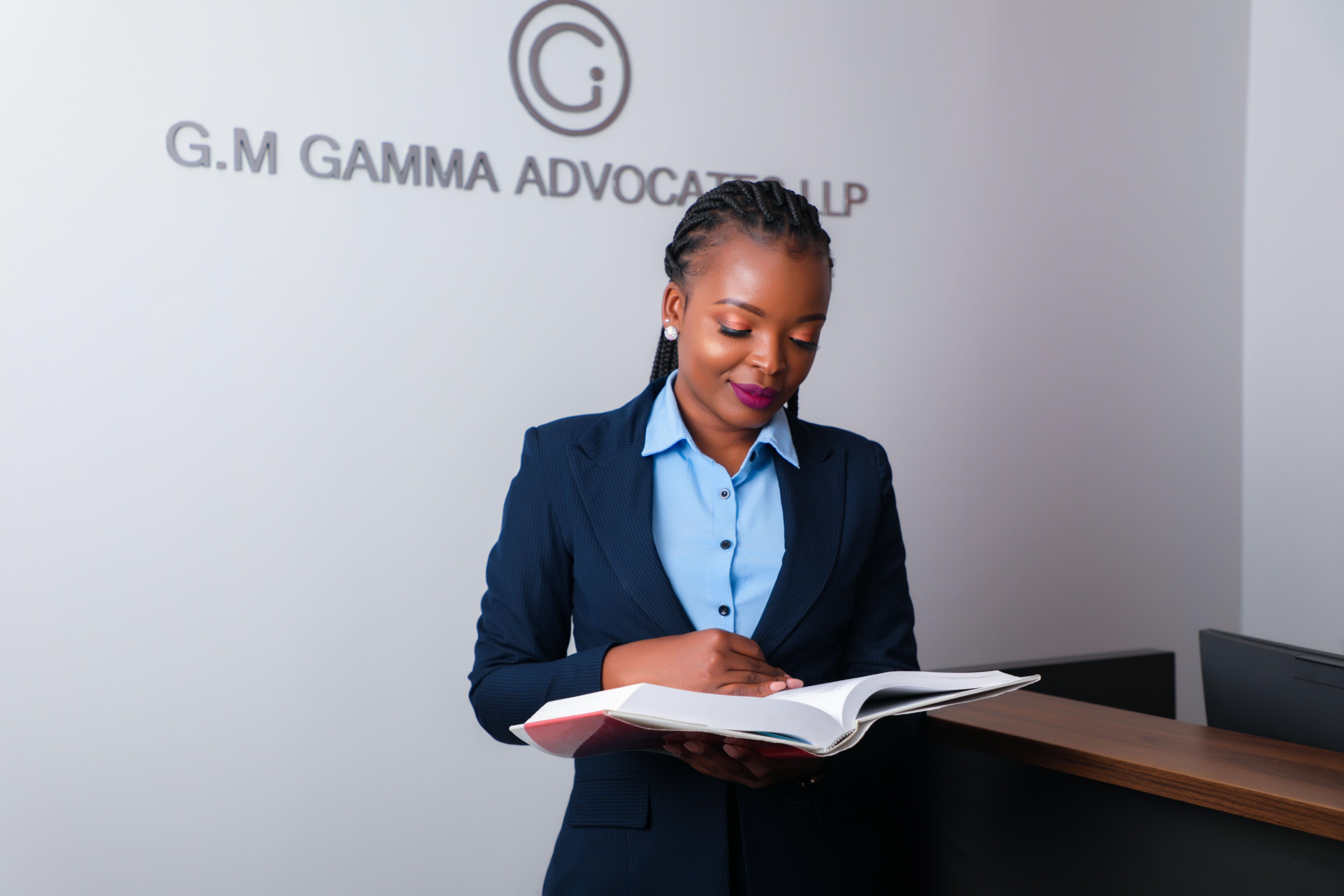 gmgamma/media/blog-images/Evelyn_Njiru_4