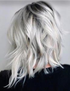 autumn hairstyle 3