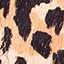 BlushLeopard