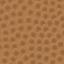 BrownCroc