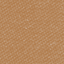 BrownFabric