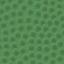 GreenCroc