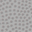GreyCroc