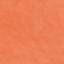 OrangeSuede